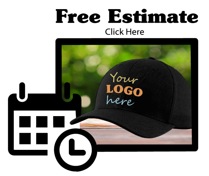 Embroidery Colorado Springs Free Estimate